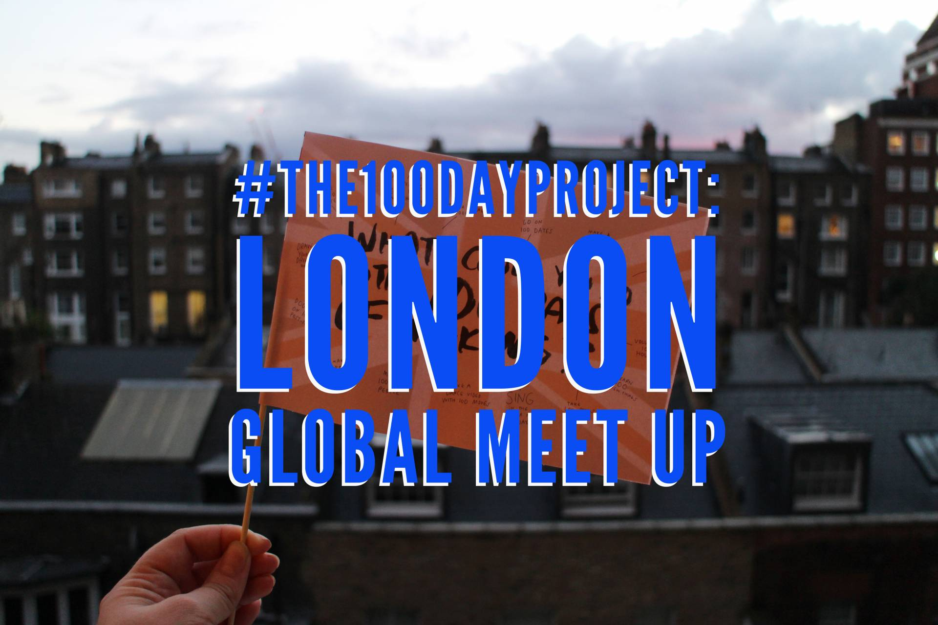 https://graphiquefantastique.com/wp-content/uploads/2015/09/The100DayProjectLondonMeetUp.jpg