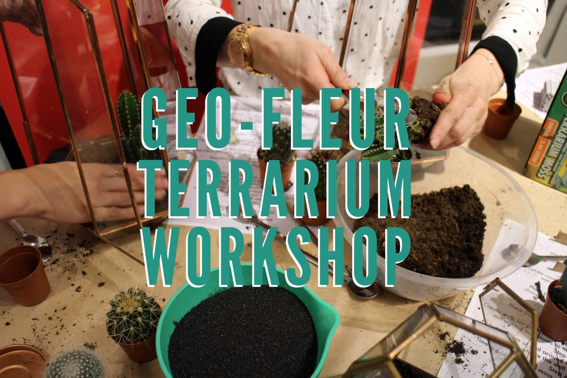 http://graphiquefantastique.com/wp-content/uploads/2015/10/Geo-Fleur-Terrarium-Workshop.jpg