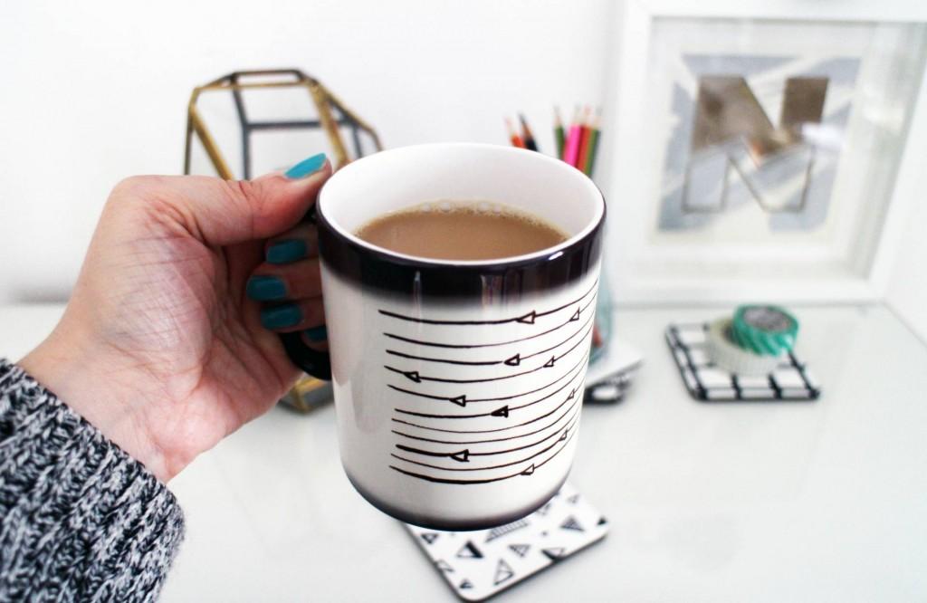 Snapfish Personalised Mug