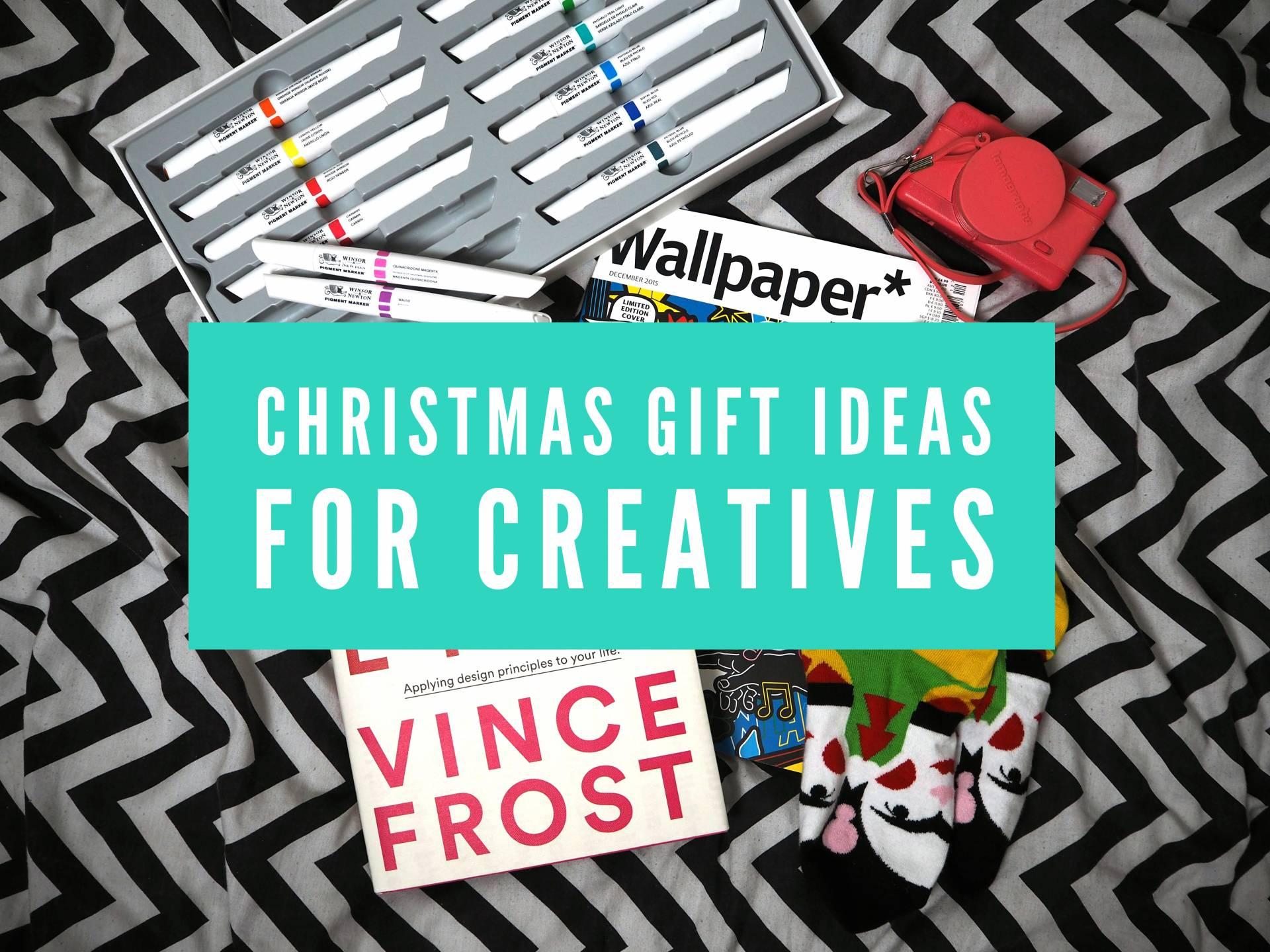 https://graphiquefantastique.com/wp-content/uploads/2015/12/ChristmasGiftIdeasForCreatives.jpg