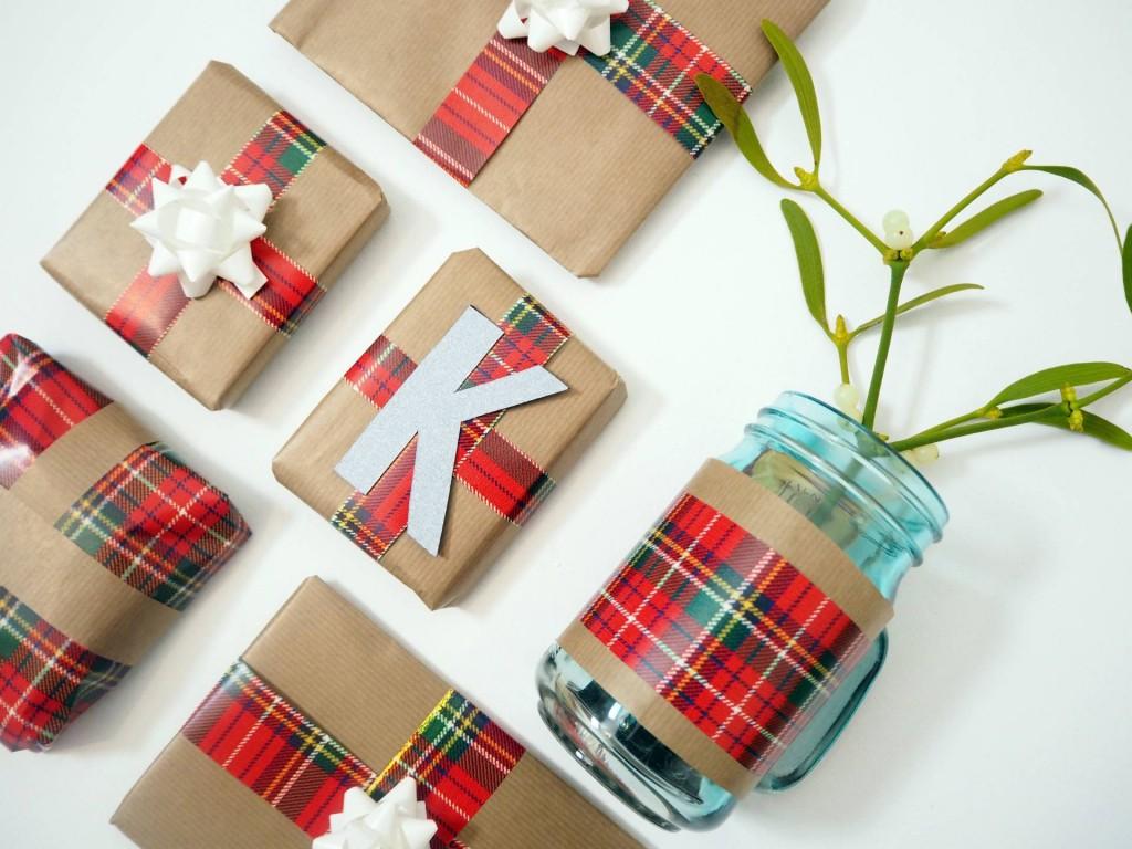 Goody Goody Gift Swap 2015