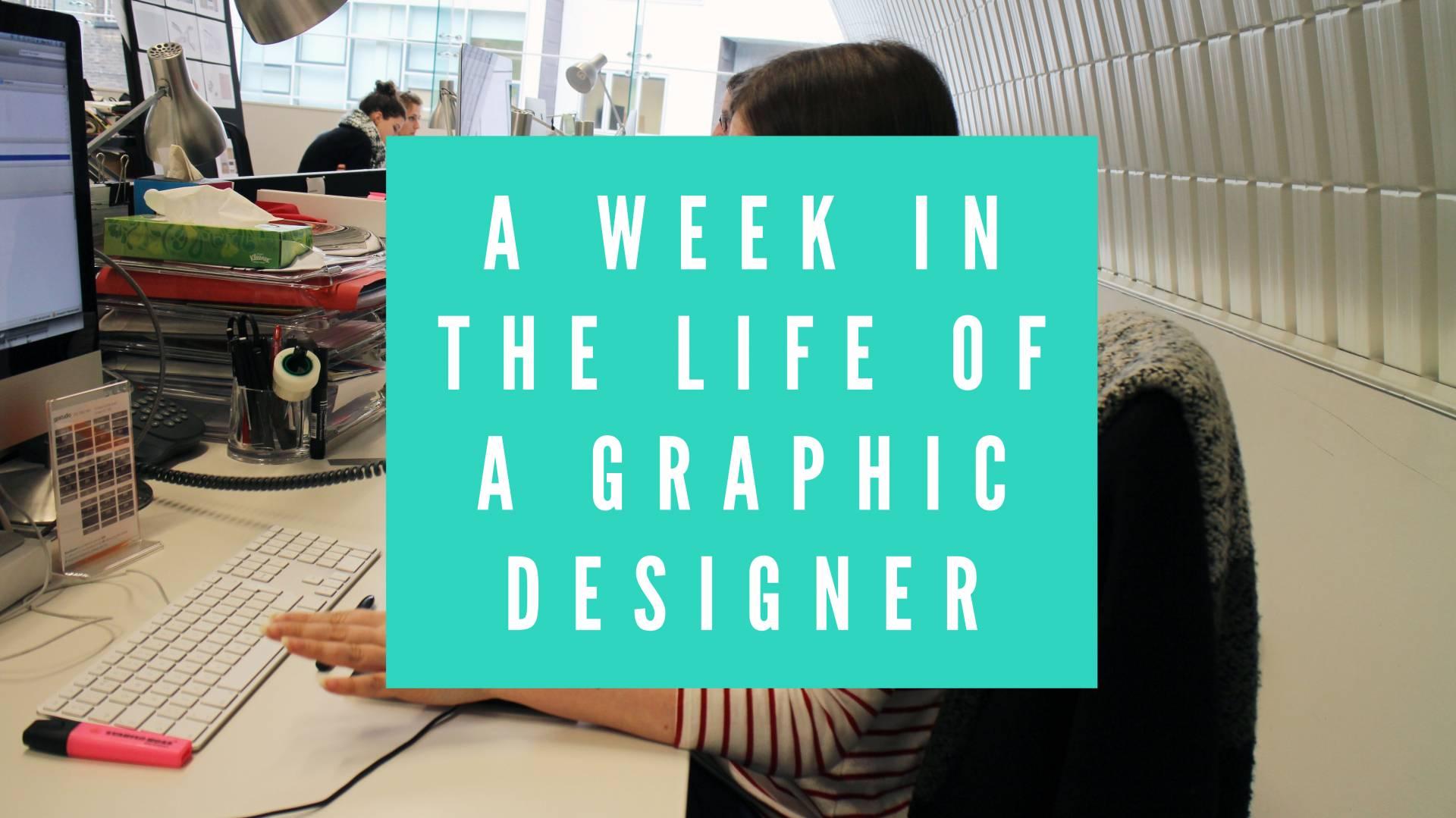 https://graphiquefantastique.com/wp-content/uploads/2016/01/WeekInTheLifeOfAGraphicDesigner.jpg
