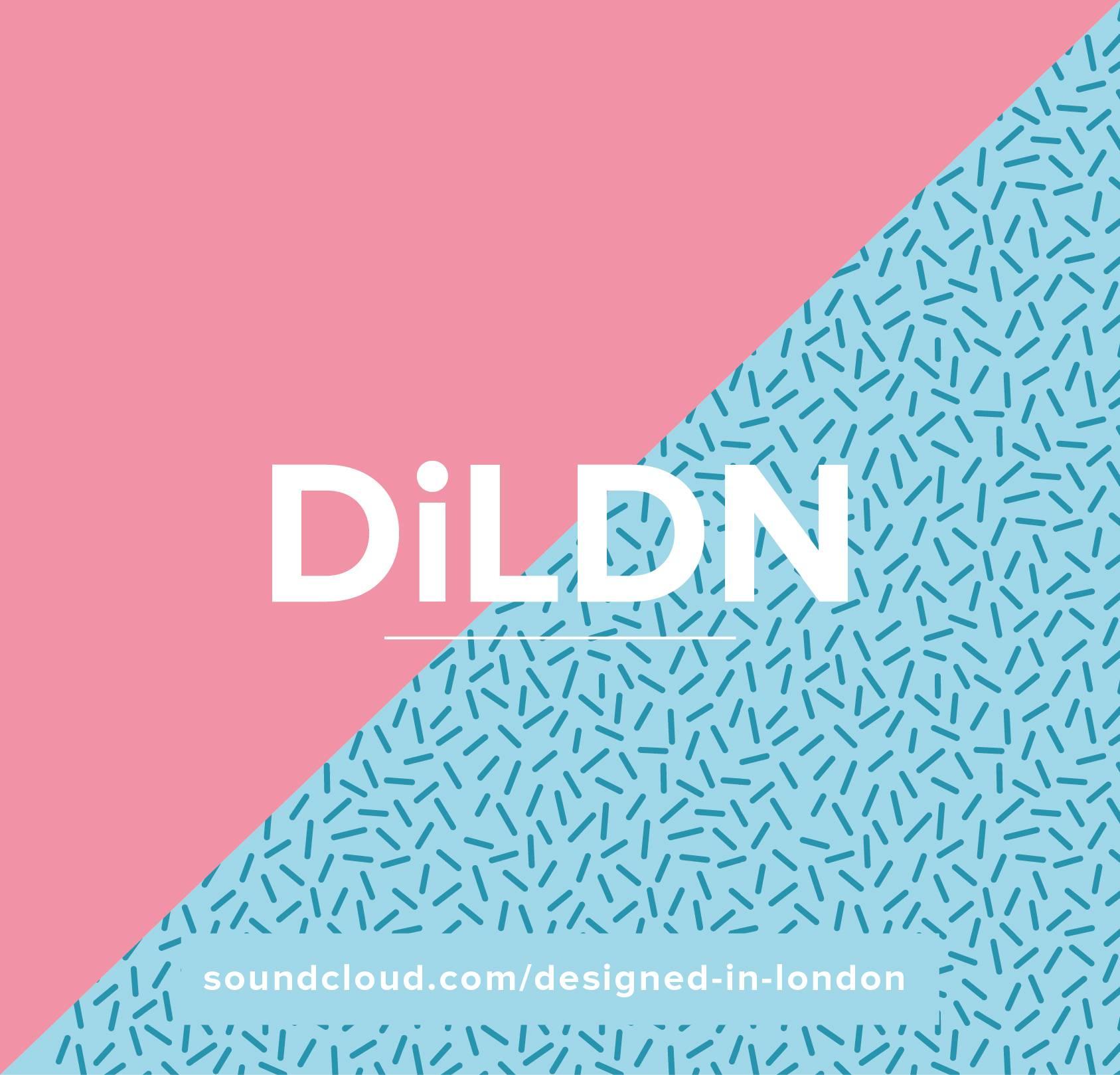 DiLDN-02