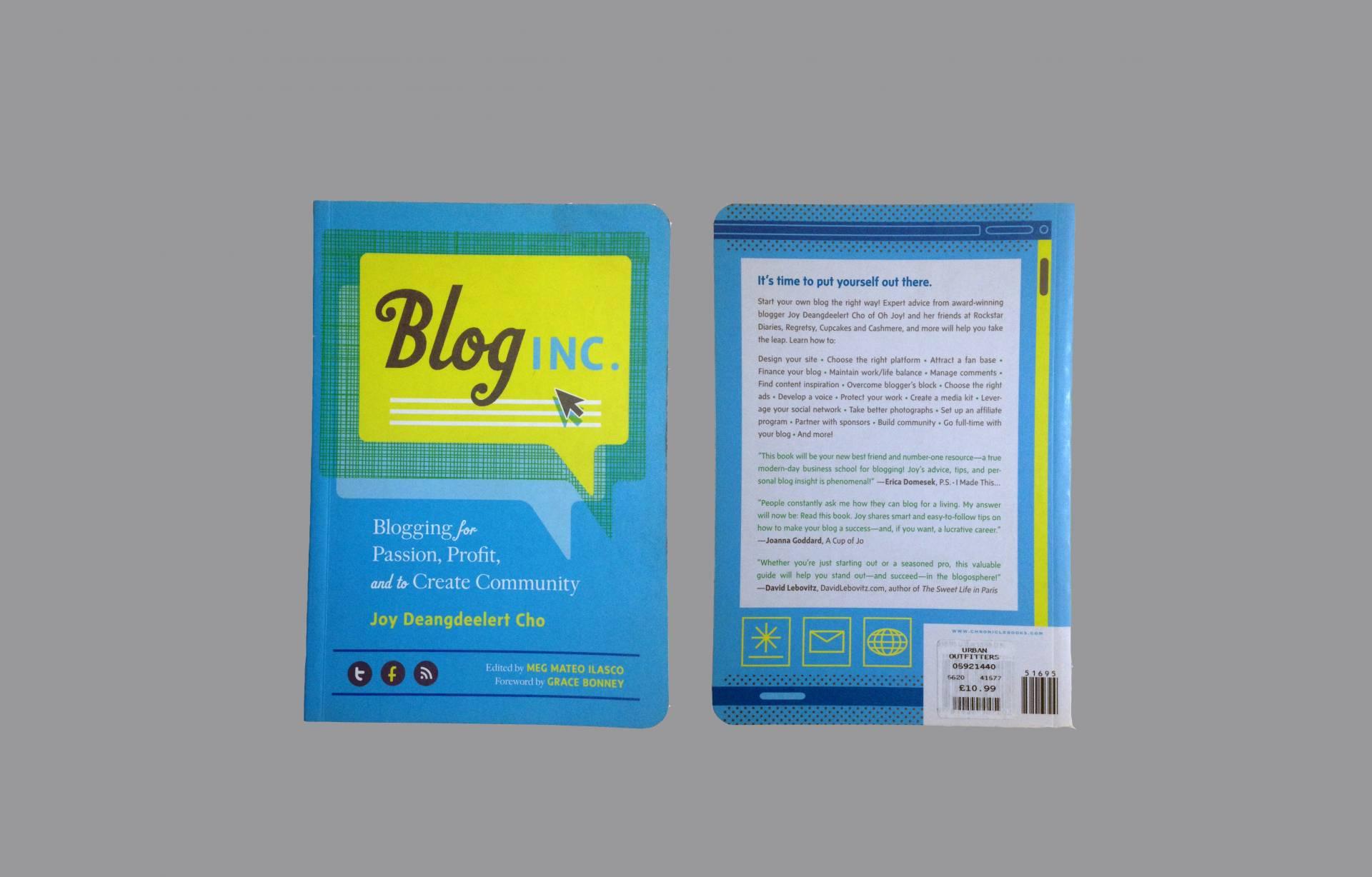book_blog