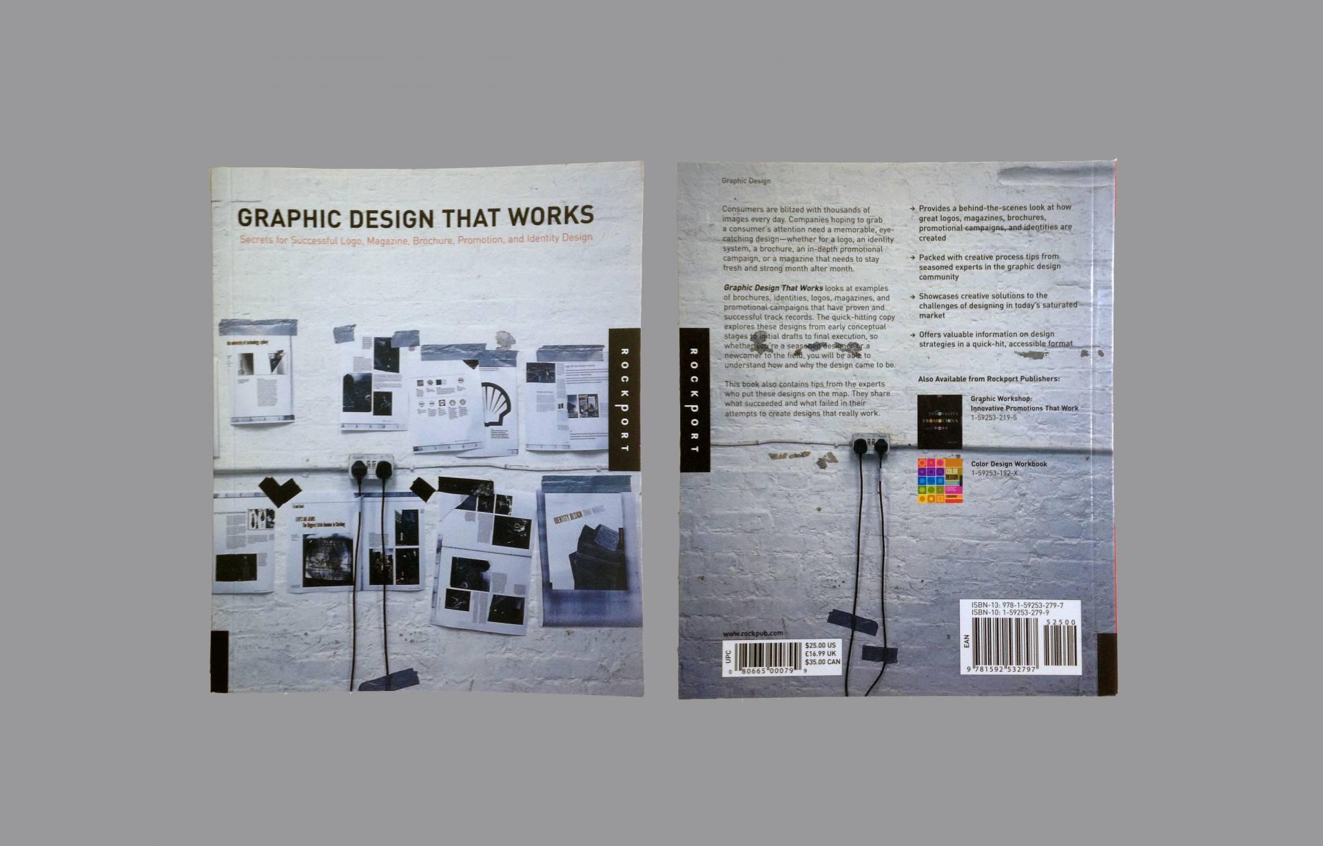 book_gdthatworks