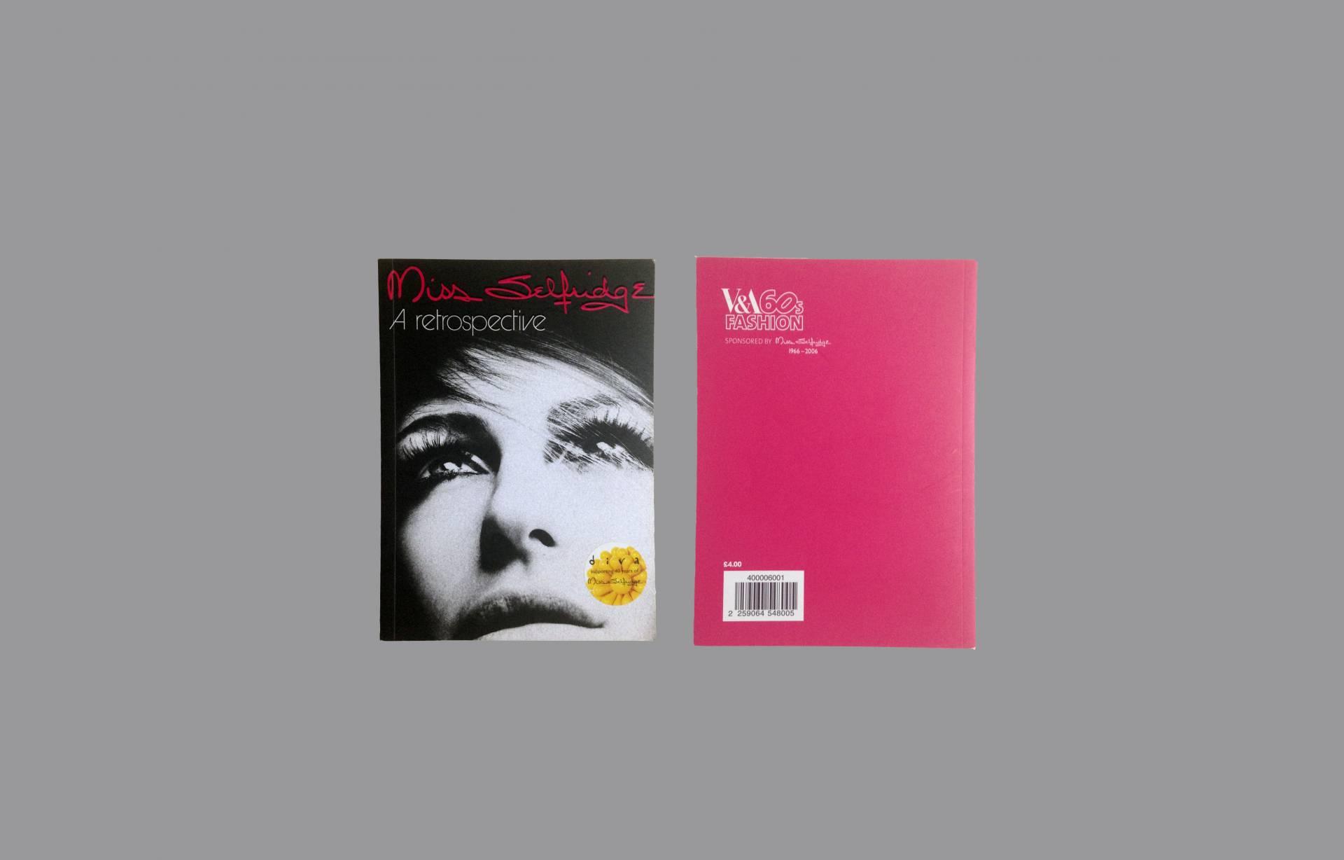 book_missselfridge