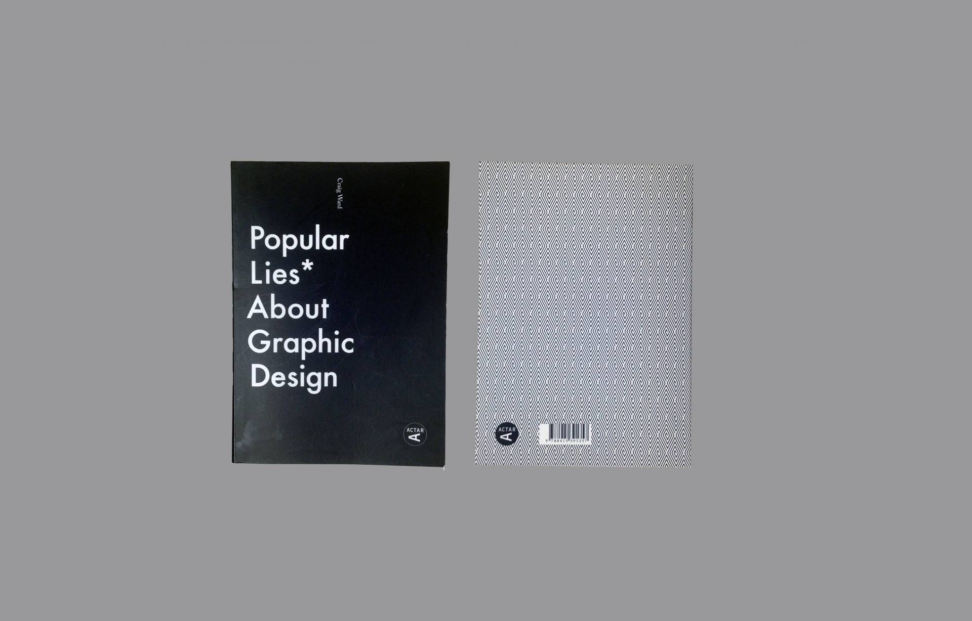 book_popularlies