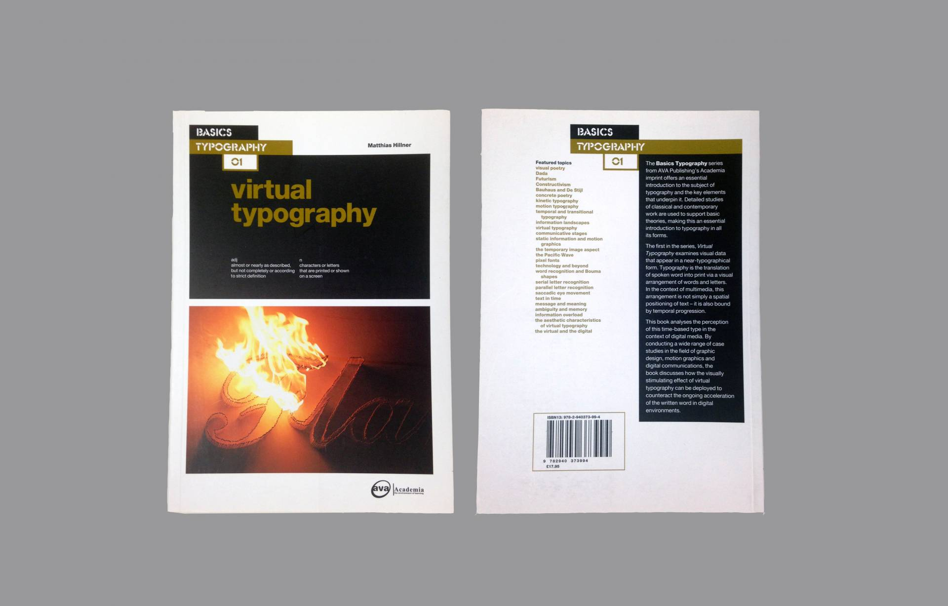 book_virtualtype