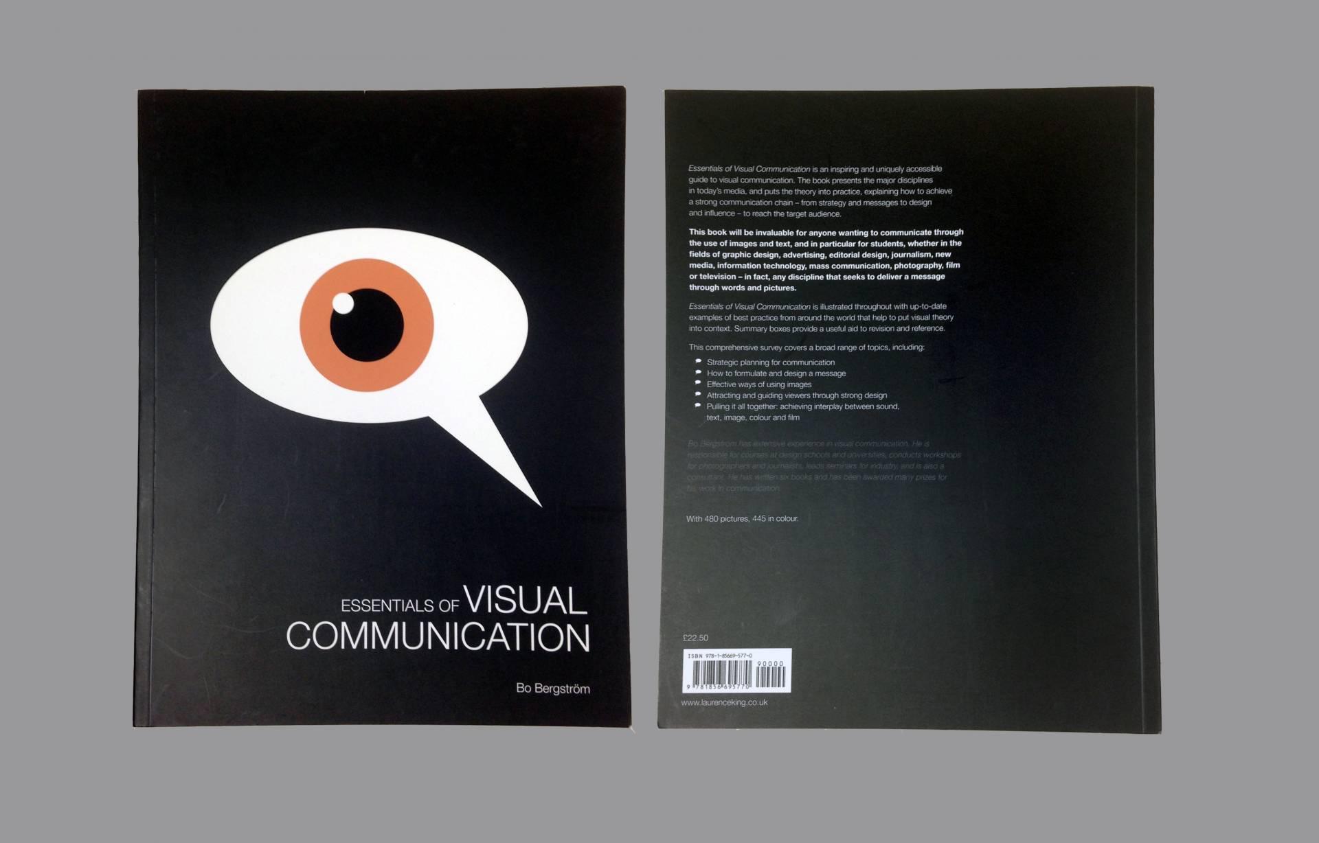 book_visualcomm