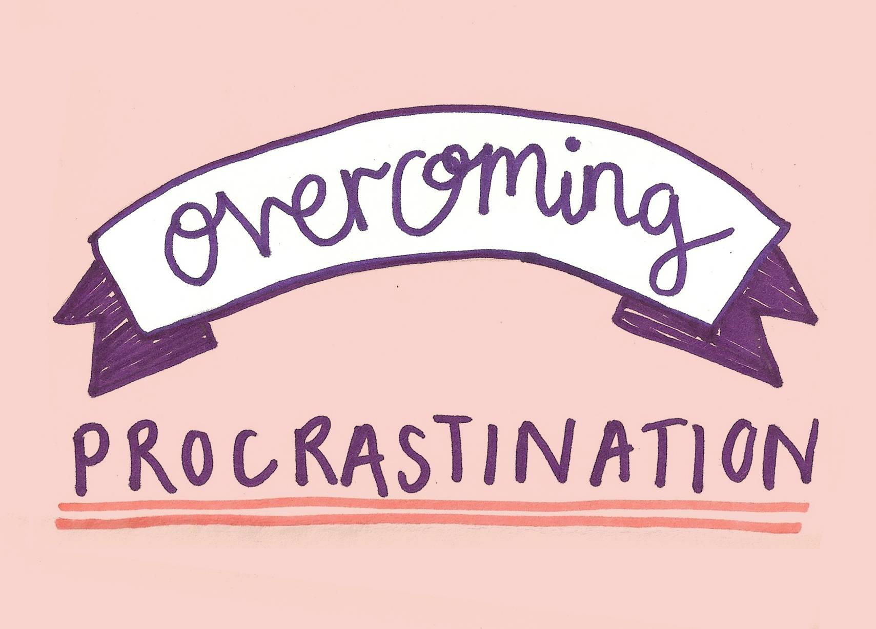 https://graphiquefantastique.com/wp-content/uploads/2016/10/OvercomingProcrastination1.jpg