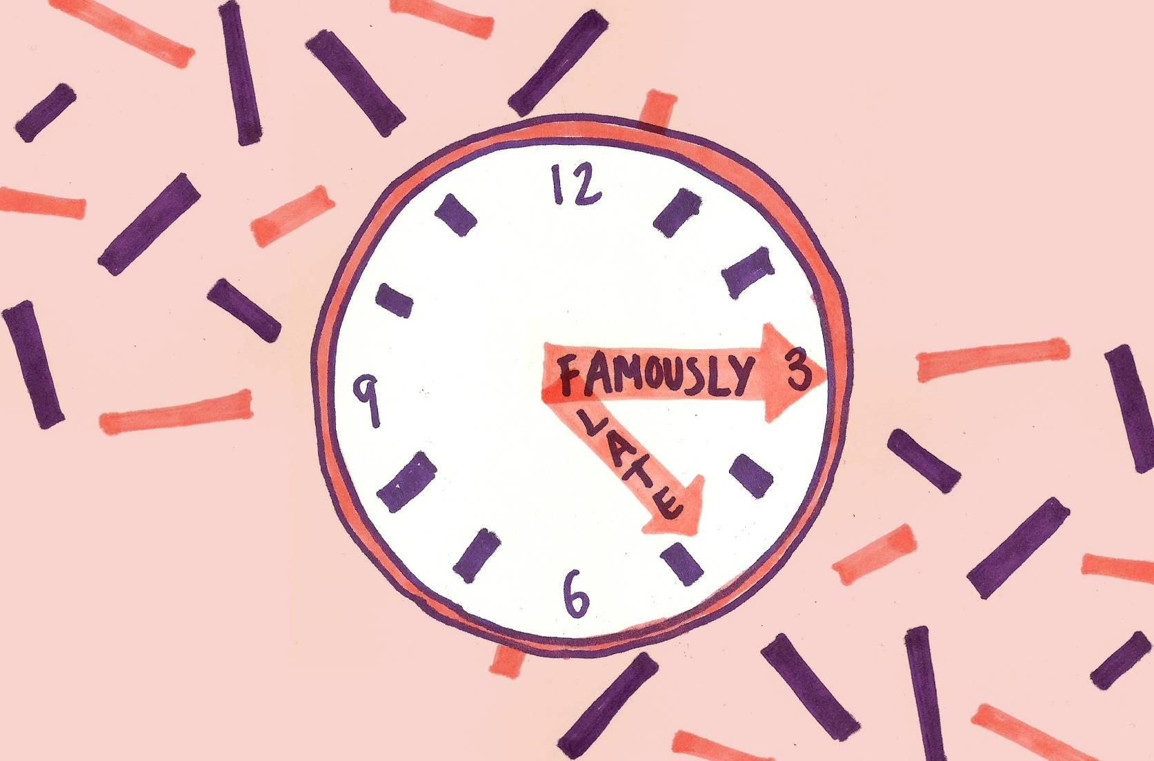 overcomingprocrastination5b