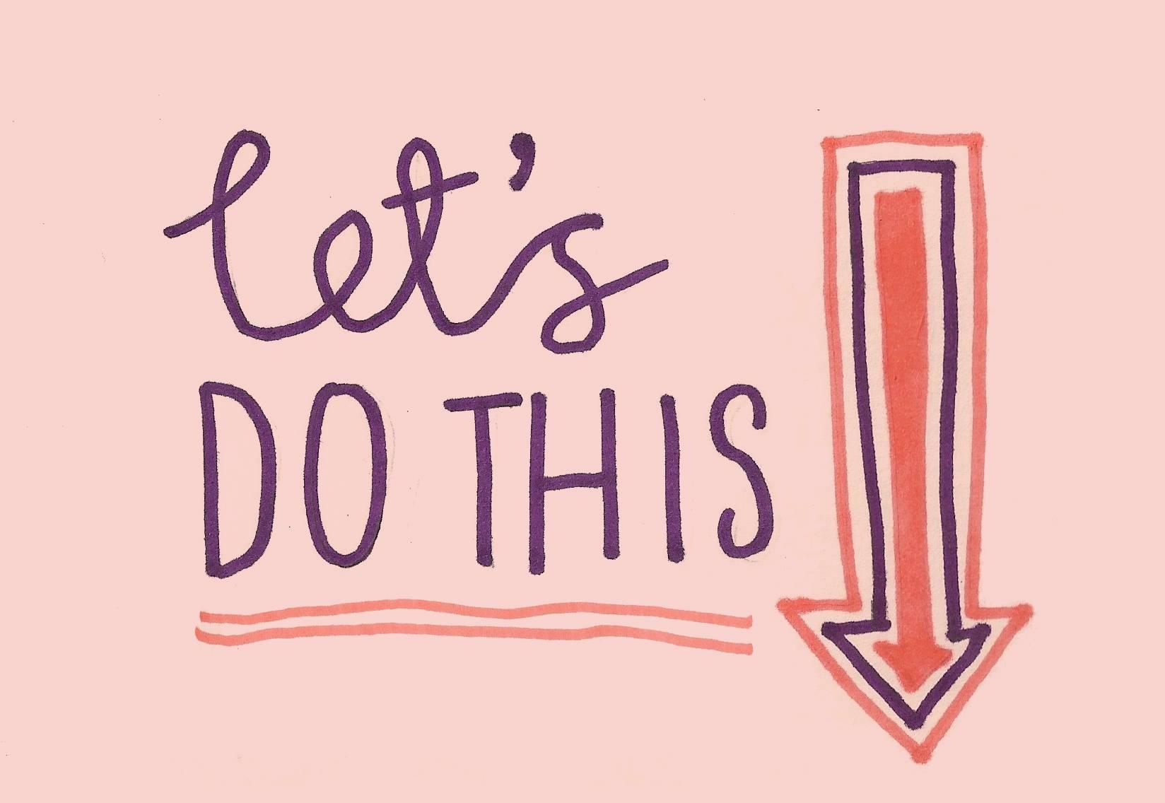 overcomingprocrastination6