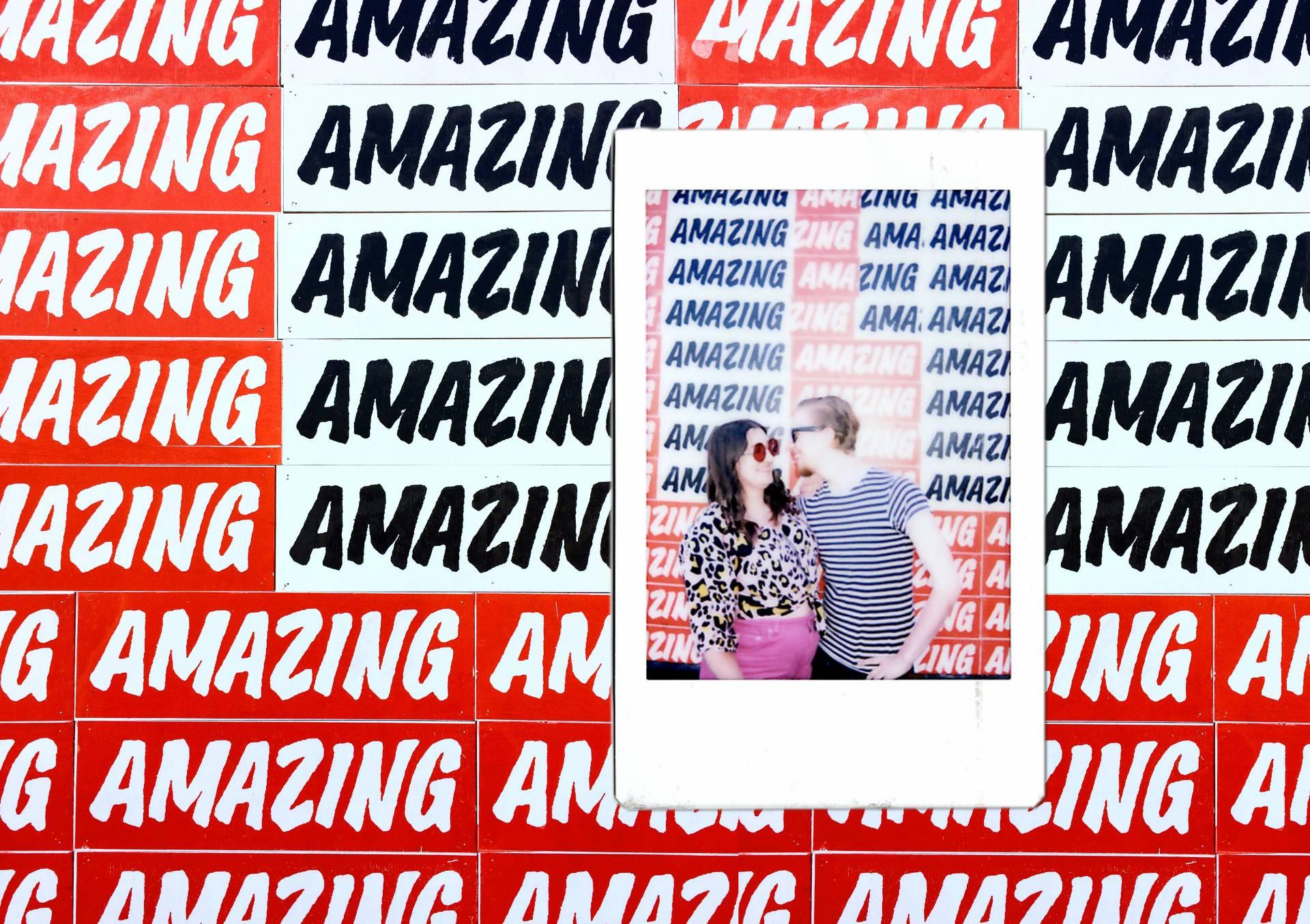 http://graphiquefantastique.com/wp-content/uploads/2018/08/AmazingAmazing.jpg