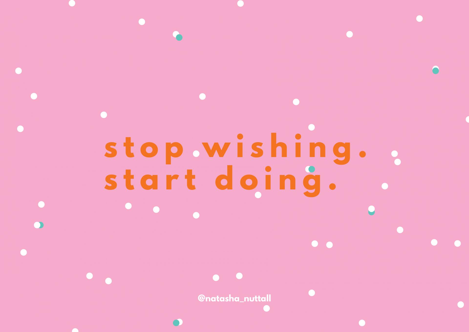 MotivationalQuote NatashaNuttall